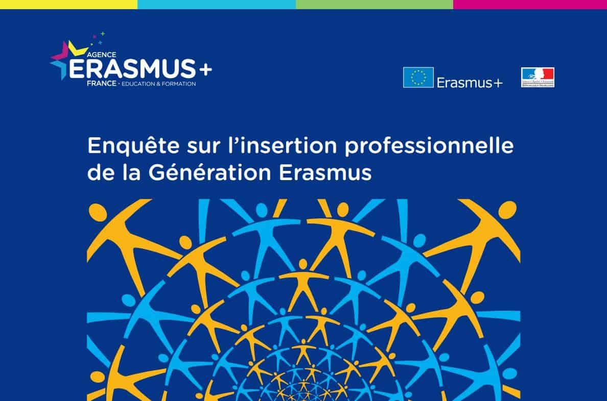 Enquete Erasmus2010