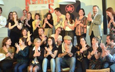 Bourse OFQJ : Exploration en terres solidaires de Village Monde 2019 – A la rencontre des peuples autochtones