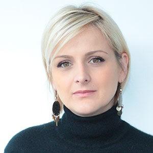 Monika Niel
