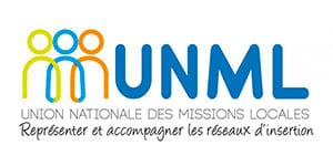 UNML - Union nationale des missions locales