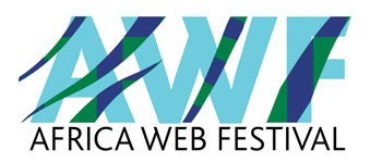 Africa Web Festival Abidjan