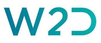 Web2Day Nantes