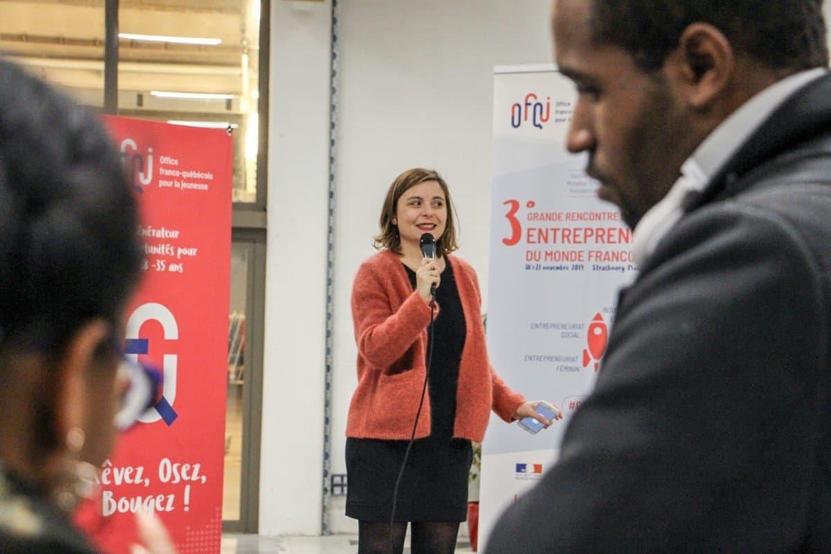 GREF #1 -KM0 Cité du numérique Mulhouse