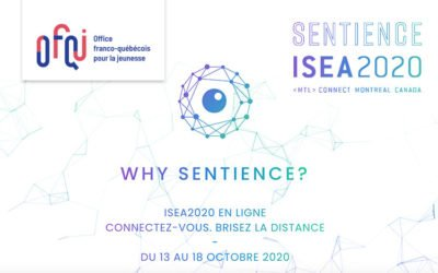 ISEA Montréal Virtuel 2020