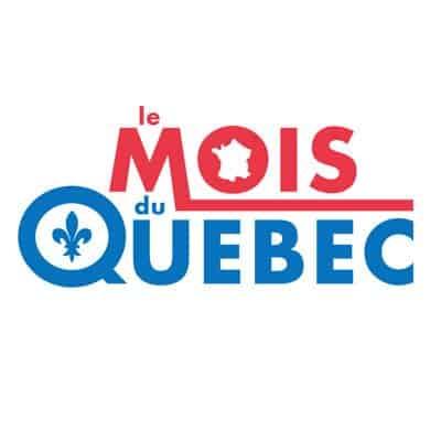 Le Mois du Québec