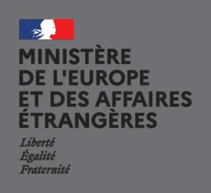 Ministère de l'Europe et des Affaires étrangères