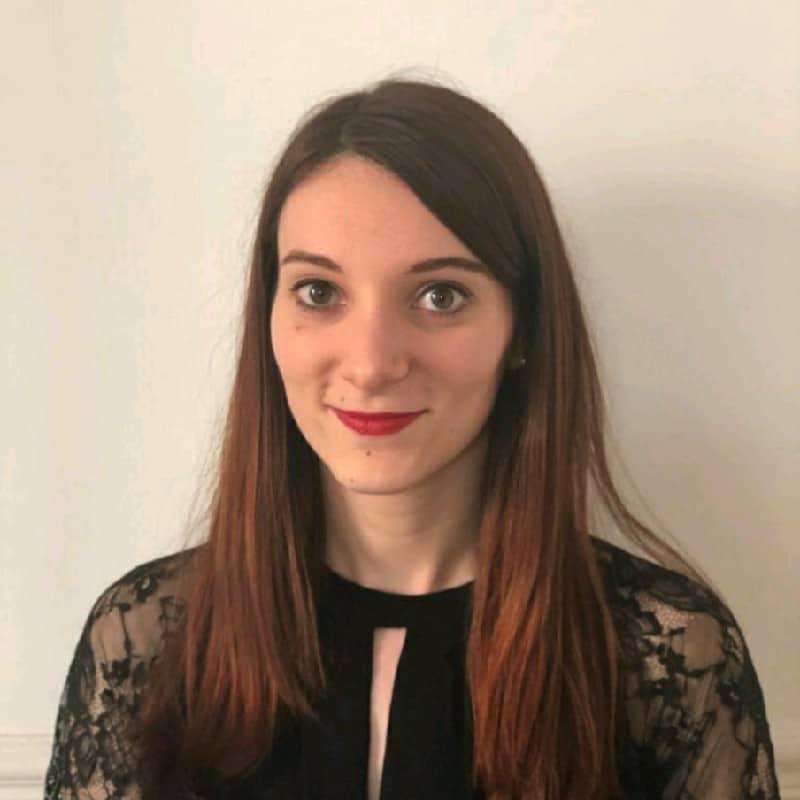 Solène Mongiat